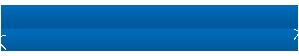 川崎市・貨物運送業【株式会社ジェイワン】全国どこでも配送、積極求人中!の新年にむけて午後からの定期便